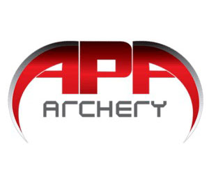 APA Bows