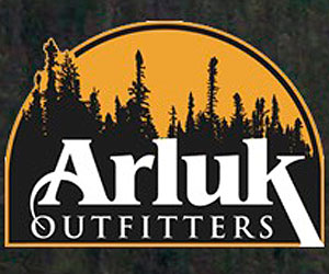 Newfoundland hunting and fishing outfitter