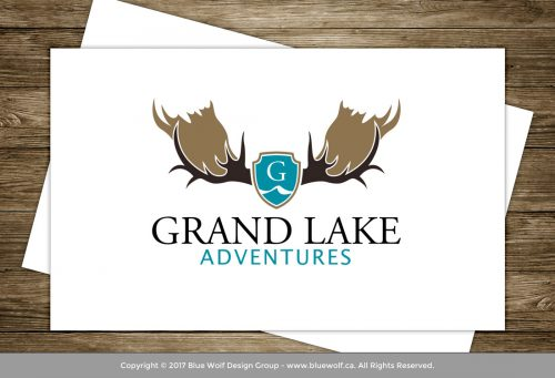 Branding and logo design Newfoundland