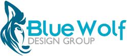 Blue Wolf Design Group Newfoundland Website Design and Development Studio